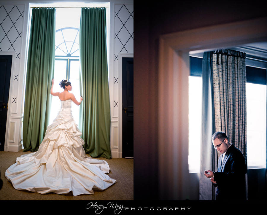Cravens Estate, Wedding, Wedding Photographer, Cravens Estate Wedding Photography, Cravens Estate Pasadena Wedding, Wedding at Cravens Estate