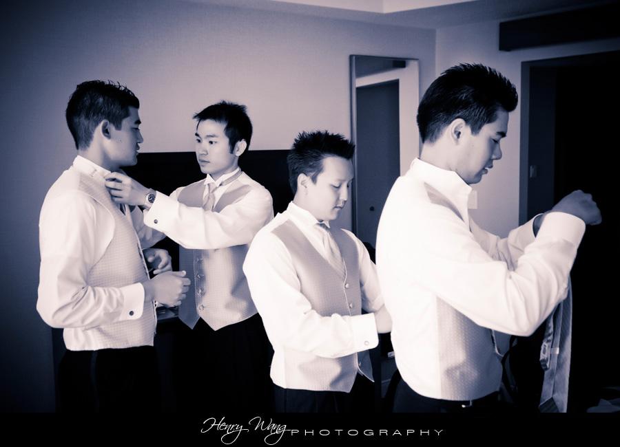 Los Angeles Wedding Photographer, Los Angeles Wedding, Wedding Photos, Downtown Los Angeles Music Center Wedding, Music Center Wedding, Dorothy Chandler Pavilion Wedding, DTLA Wedding,