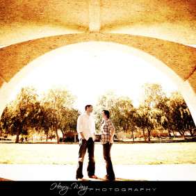 Engagement Session; E-Session; Riverside E-Session Photographer; UCR Engagement Session