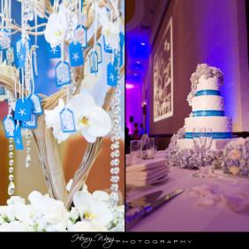 Hilton-Wedding-San-Gabriel-Hilton-Roof-Top-Wedding-Ceremony-Reception-Photography