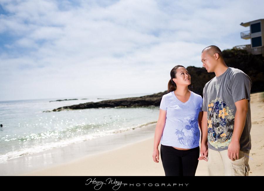 Laguna-Beach-Maternity-Photo-Session-1