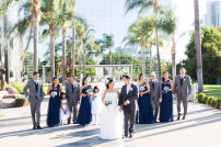Embassy-Suites-Anaheim-Garden-Grove-Crystal-Cathedral-Church-Weding
