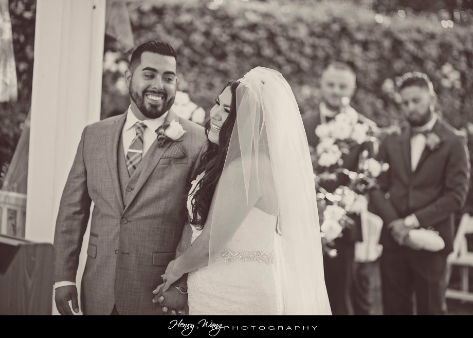 San-Dimas-Canyon-Golf-Course-Wedding-Ceremony-Photo-Photographer