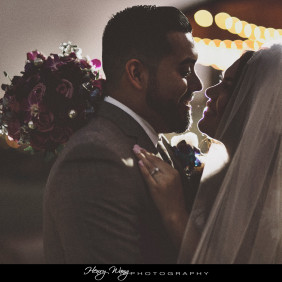 San-Dimas-Canyon-Golf-Course-Wedding-Photographer