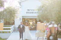 mccoy-equestrian-center-weddings-chino-hills-inland-empire-weddi