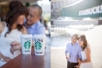 Starbucks-Downtown-LA-Music-Center-Disney-Concert-Hall-Engagemen