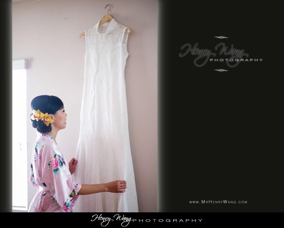 Chinese-Tea-Ceremony-Pasadena-City-Hall-Wedding-Portraits-888-Seafood-Wedding-Reception-01