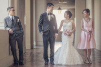 Chinese-Tea-Ceremony-Pasadena-City-Hall-Wedding-Portraits-NBC-Seafood-Wedding-Reception