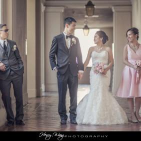 Chinese-Tea-Ceremony-Pasadena-City-Hall-Wedding-Portraits-NBC-Seafood-Wedding-Reception