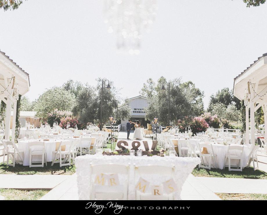chino wedding venues tbrb info